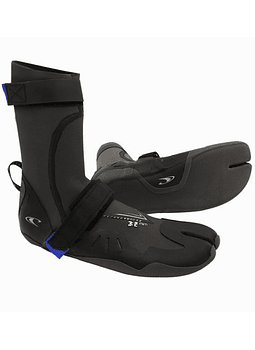 Botas Surf O'neill Psycho Tech 3/2 Split Toe