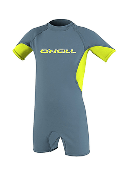 Lycra Toddler O'neill O'zone UV Spring Boys