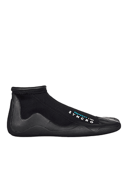 Botas Surf Quiksilver 1.0 Syncro Round Toe