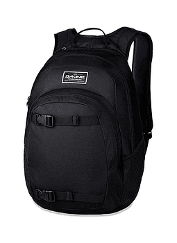 Mochila Dakine Point Wet/Dry 29L