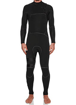 Hurley Advantage Max 3/3 Mens Full Wetsuit