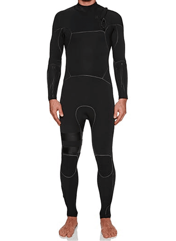 Hurley Advantage Max 3/3 Mens Full Wetsuit