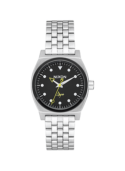 Relogio Nixon Medium Time Teller