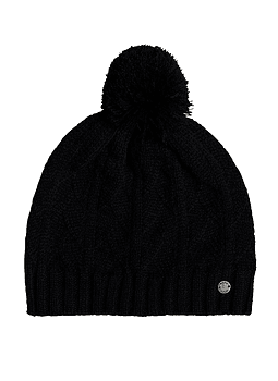 Gorro Roxy Poetic Season