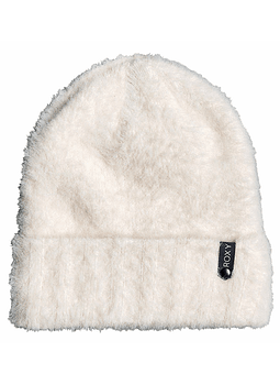 Gorro Roxy Ridge
