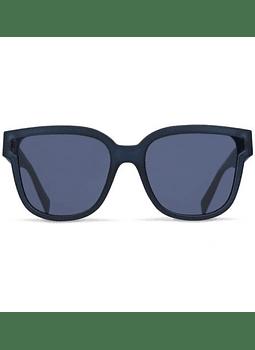 Óculos VonZipper Stranz