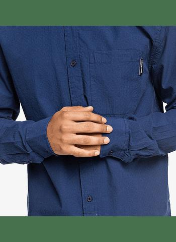 Camisa Homem DC Small Mark