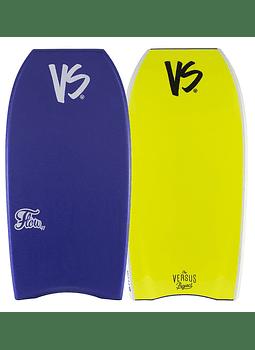 Prancha Bodyboard Versus Flow PE HD