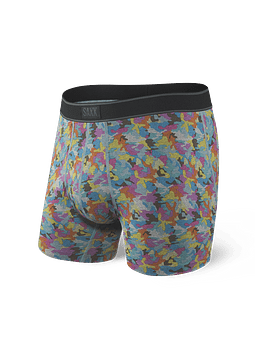 Boxer Brief Saxx Daytripper Fly