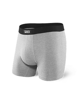 Boxers Brief Saxx Undercover Fly