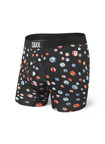 Boxers Brief Saxx Ultra Fly