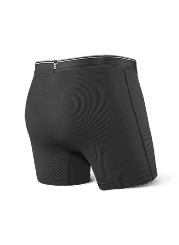 Boxers Brief Saxx Quest Fly