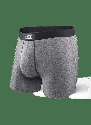 Boxers Brief Saxx Vibe