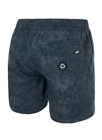 Boardshorts Picture Imperial