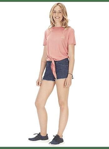 T-Shirt Senhora Picture Tili