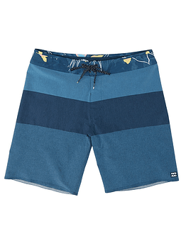 Boardshorts Billabong Mens Tribong Airlite 19