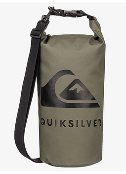 Saco Quiksilver Small Water Stash
