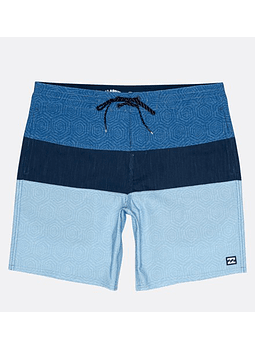 Boardshorts Billabong Tribong Lt