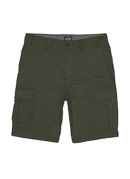 Walkshorts Billabong Scheme Cargo 21