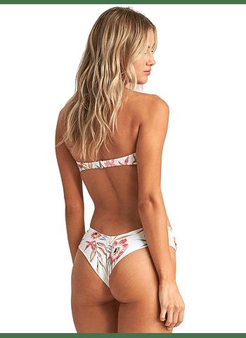 Bikini Tanga Billabong Coral Sands Fiji