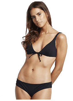Bikini Top Billabong S.S Bahamas Rev Tri