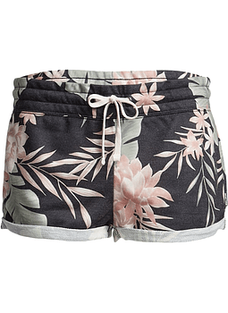 Walkshorts Senhora Billabong Summer Time