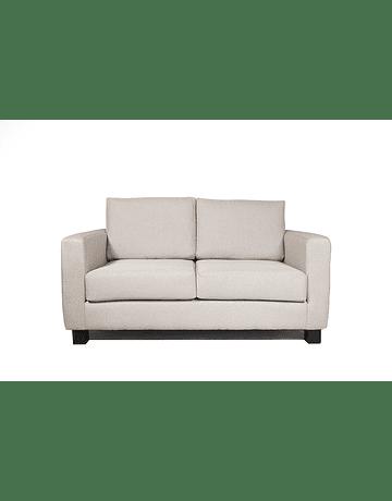 Sofa Modelo Fox 2 Cuerpos