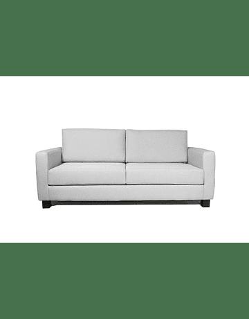 """Sofa Modelo Fox 3C """"ENTREGA EN 15 DÍAS HÁBILES"""""""