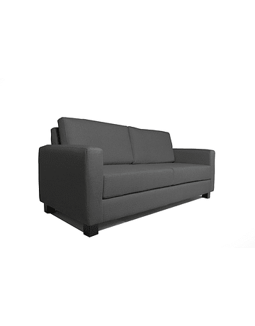 Sofa Modelo Fox 3C