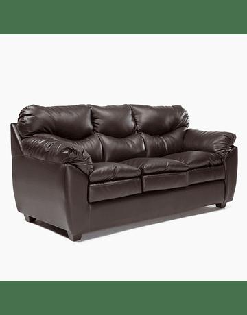 """Sofa FRANCESCA 3c + 2Pouf  """"ENTREGA EN 15 DÍAS HÁBILES"""""""
