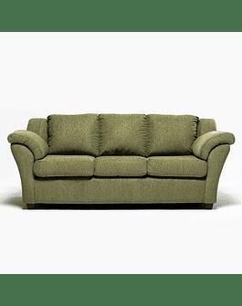 """Sofa NUVOLE 3C """"ENTREGA EN 15 DÍAS HÁBILES"""""""
