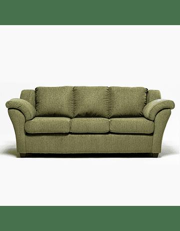Sofa NUVOLE 3C