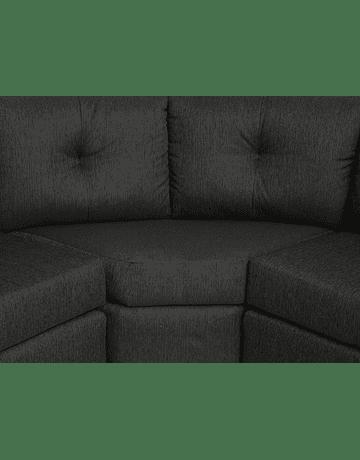 Modular  RELAX
