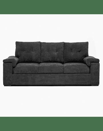 """Sofa RAFA 3c """"ENTREGA EN 15 DÍAS HÁBILES"""""""