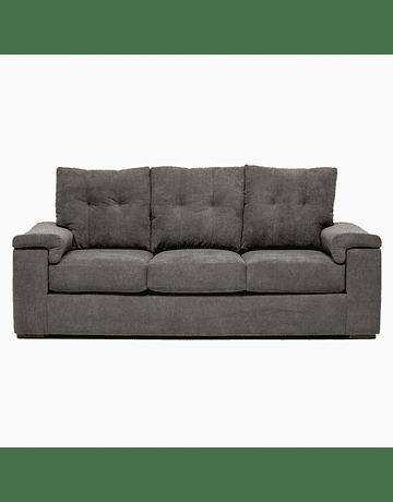 """Sofa RAFA 3c """"ENTREGA EN 10 DÍAS HÁBILES"""""""