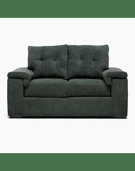 """Sofa RAFA 2c """"ENTREGA EN 10 DÍAS HÁBILES"""""""