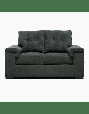 """Sofa RAFA 2c """"ENTREGA EN 15 DÍAS HÁBILES"""""""