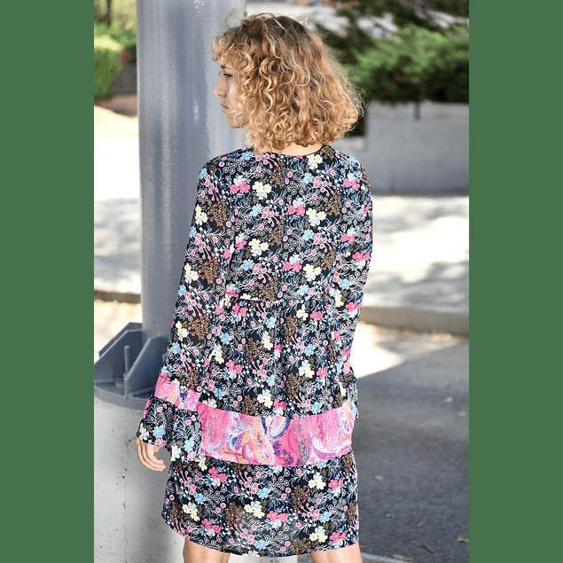 Vestido Nolita