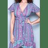 Vestido Hilda 2