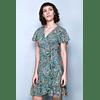 Vestido Hilda 3