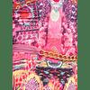 Vestido Linet 1