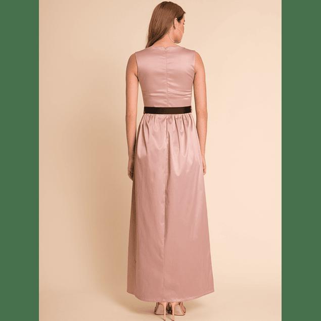 Vestido Simonetta