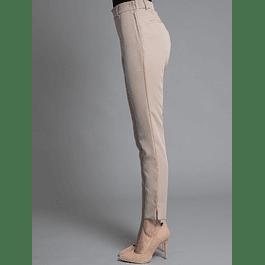 Pantalón Sophie Beige