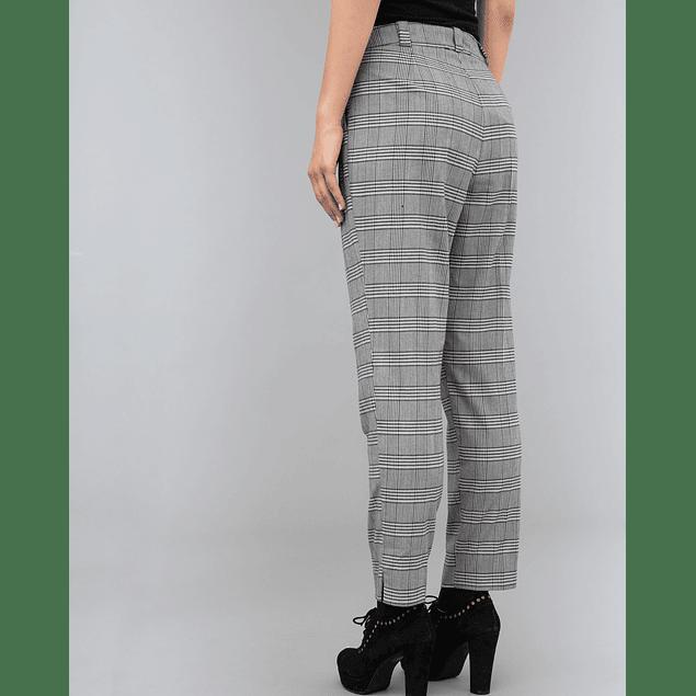 Pantalón  Aisha
