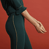 Pantalón  Sophie Verde
