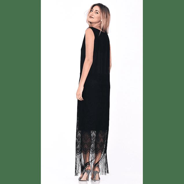 Vestido  Sama