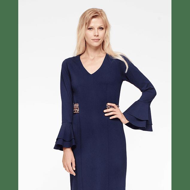 Vestido Rocedal