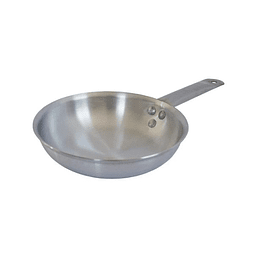 Sartenes Aluminio Extra Grueso