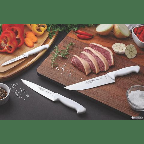 Cuchillos Carniceros Profesionales