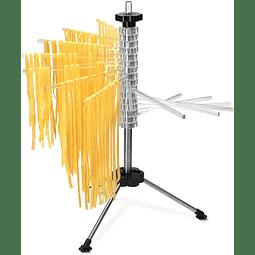 Rack Pasta Profesional